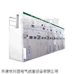 XGN2-12进线柜,计量柜,PT柜,出线柜图片