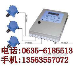 高灵敏度HD-柴油浓度检测报警器图片