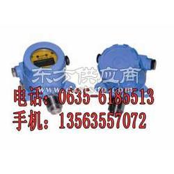 溶剂油探测报警器-独立式HD-7/900系列图片