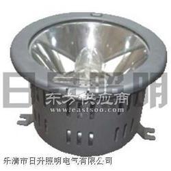 RNFC9110低顶灯图片