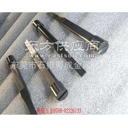 供应生产高速钢A型二级冲头图片