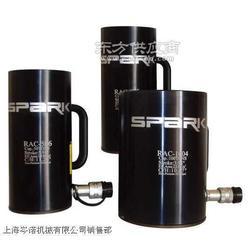 RAC 单作用铝合金液压油缸图片