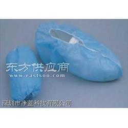 鞋套,鞋套,鞋套價錢,鞋套廠家圖片