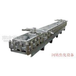 焦化设备专业生产厂家 焦化设备配件齐全 河铸重工生产大厂图片