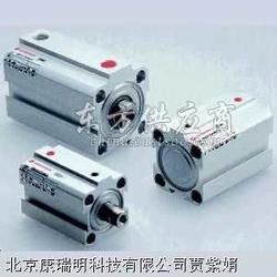 pu225a-03新恭电磁阀康瑞明贾紫娟图片