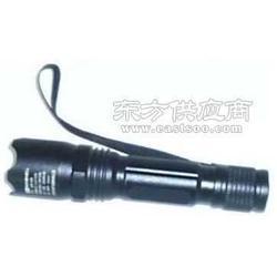 CBW6100B微型防爆电筒图片