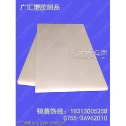 铁床铺床板/铁床铺PVC床板生产厂家图片