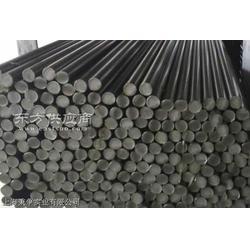 9Cr18不锈钢黑圆9Cr18棒材9Cr18不锈钢毛圆规格图片