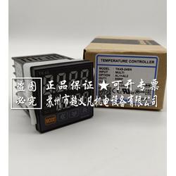 奥托尼克斯Autonics温度控制器TK4S-24SN图片