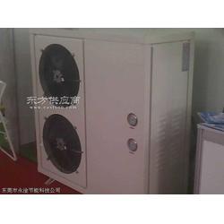 【蛋白肠衣烘干设备】蛋白肠衣烘干机图片