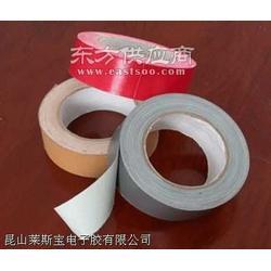 蓝色铝塑板保护膜 透明铝板保护膜图片
