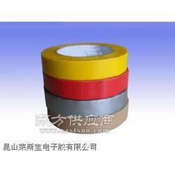 绒布胶带 涤纶布胶带图片