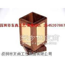木制工艺品图片