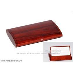 木名片盒 红木名片盒图片