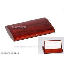 木制名片盒圖片