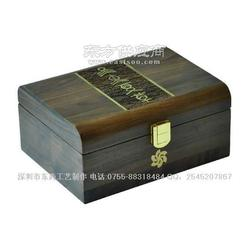 古董木盒 古董包裝盒 古董木包裝盒圖片