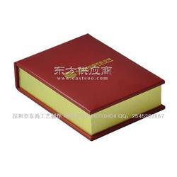 金幣木盒 金幣木包裝盒圖片