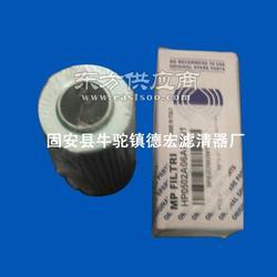 UC-X163.5Q3LUC化纤滤芯图片