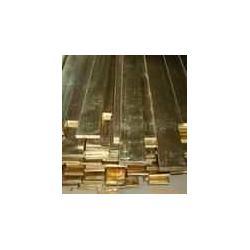 H59无铅环保黄铜排±H85黄铜排±黄铜排特价图片