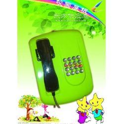 移动 联通 电信校园电话机201 校园卡壁挂电话机图片