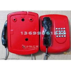 工厂电话机,工厂电话,厂房电话优质买家图片