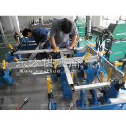 佳士氩弧焊机TIG300图片