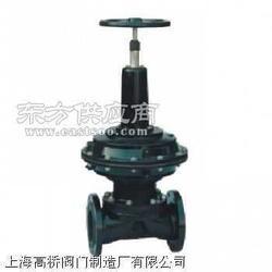 EG6K41J英标常开式气动隔膜阀图片