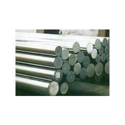 ML35  ML40冷镦钢材质 供应商/商图片