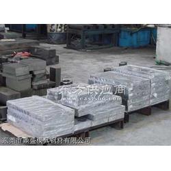 大量销售SWRCH10R冷镦钢SWRCH10R材质图片