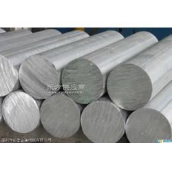 1145 1035 铝板,铝圆棒,铝卷带,铝线材,铝管图片
