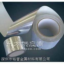 铜棒线CC490K CUSN5ZNPB5-B铜合金板带,铜管图片