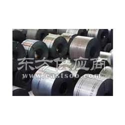 宝钢耐候钢板及钢带09CuPRE图片