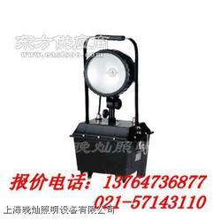 JIW5281多功能强光灯 NSC9700  NFC9180  NFC9112图片