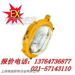 CH568 超高亮度氙气灯 NFC9180 NFC9112图片