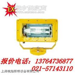 JW7500 固态高强光电筒 JW7510 JW7622图片