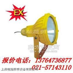 BNC6230 防爆防眩泛光灯 BFC8140 NFC9180图片