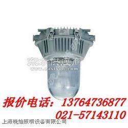 GAD208  多功能手持强光工作灯 BAD208  BAD202C图片