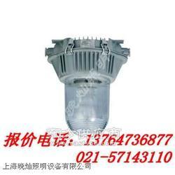 MSL4700 多功能袖珍信号灯 MSL4720  JW7500图片
