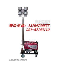 GAD105/GAD105B 多功能袖珍信号灯 GAD208图片