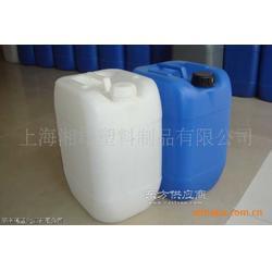 润滑油、乳化液、润滑液、乳化油杀菌剂防腐剂DL604图片
