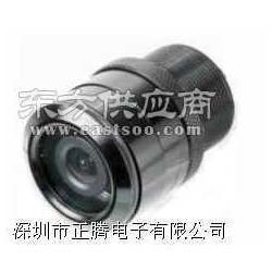 1/4VCO760彩色130万像素CMOS串口摄像机图片