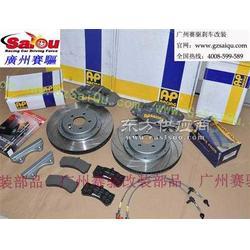 空气压缩机AP5060,赛驱改装,代理AP5060图片