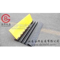 室外护线板线槽板 光纤线槽板图片
