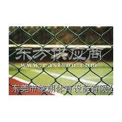 球场工程施工认准劲霸体育器材厂家图片