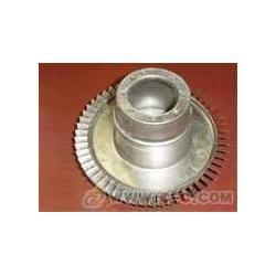 提供二硫化钼10047磁铁专用表面处理图片