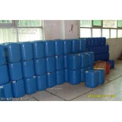 高旺醇油添加剂 优质环保油添加剂 助燃剂配方图片