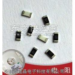 旺诠2512 2W 1% 0.0025R大功率小阻值合金毫欧电阻图片