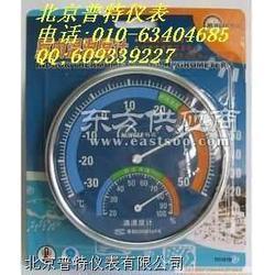 WTZ-288压力式电接点温度计0-300℃产品图片