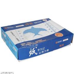 爱普生(Epson)T0562 青色墨盒图片