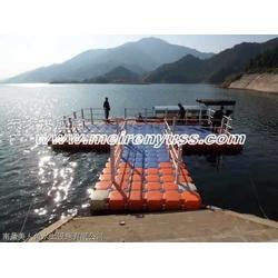 美人鱼浮筒,浮筒,浮筒组合图片
